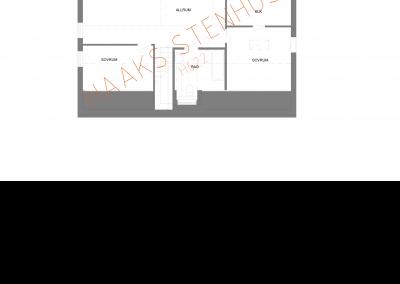 H622_PLANLOSNING_2