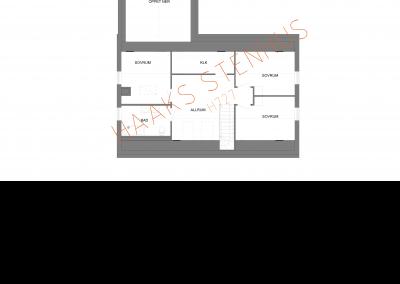 H727_PLANLOSNING_2