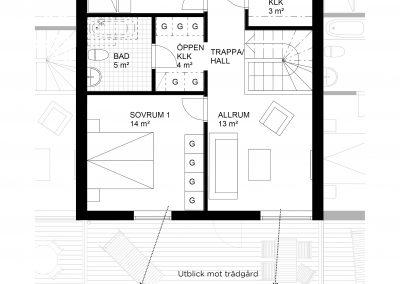 Vikhem_radhus_plan_2
